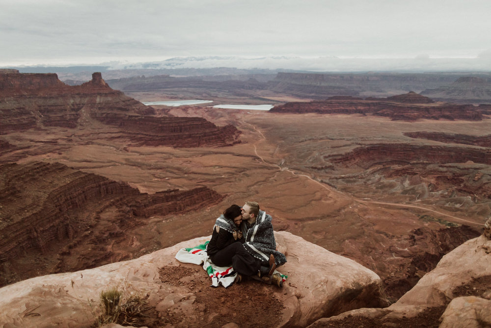 03_moab-utah-elopement-photographer-3.jpg