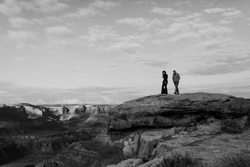 11_moab-utah-elopement-photographer-21.jpg