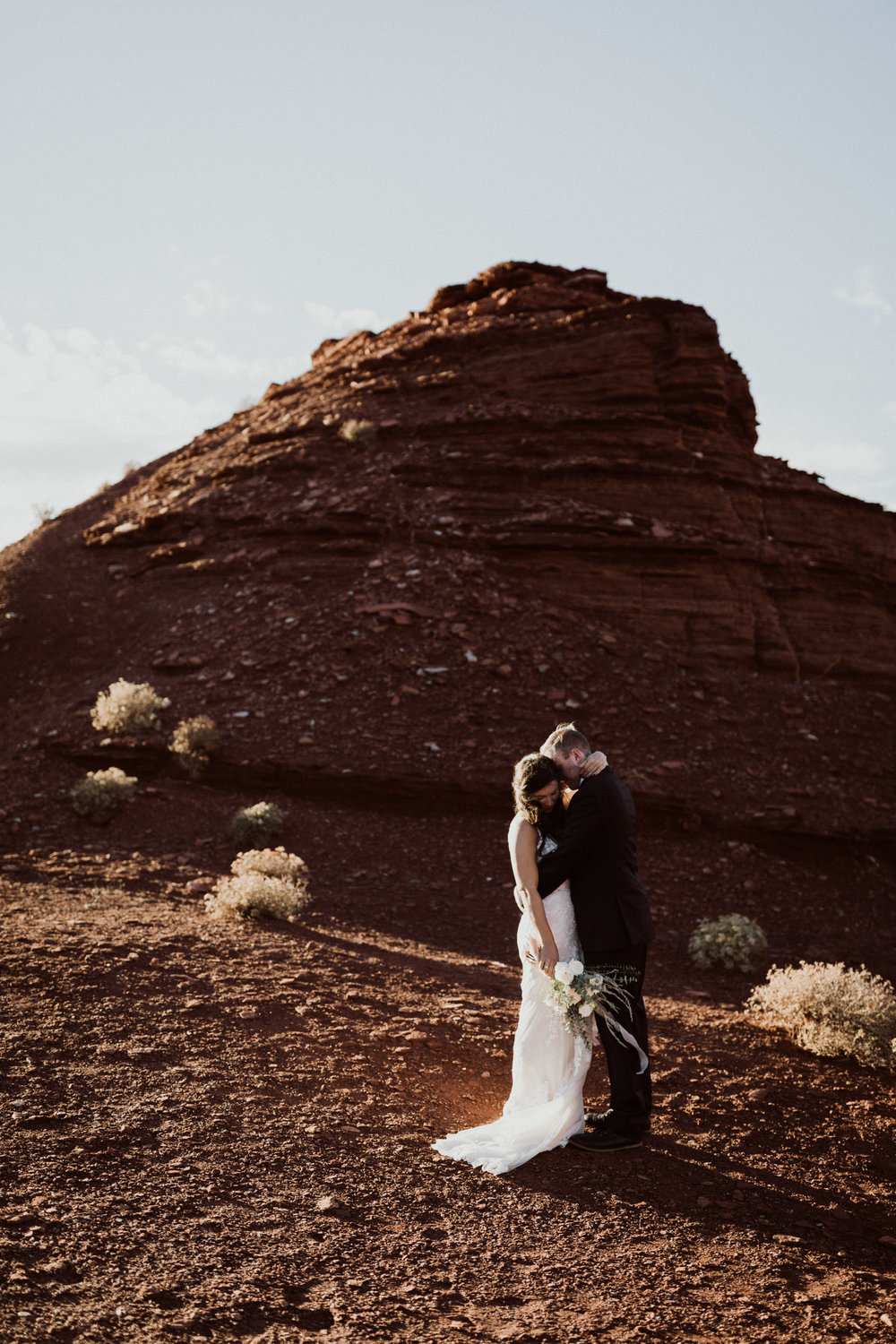 33_moab-utah-elopement-photographer-55.jpg