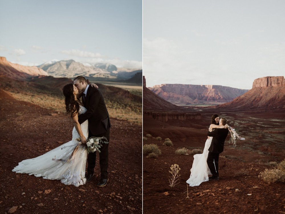 36_moab-utah-elopement-photographer-65_moab-utah-elopement-photographer-66.jpg