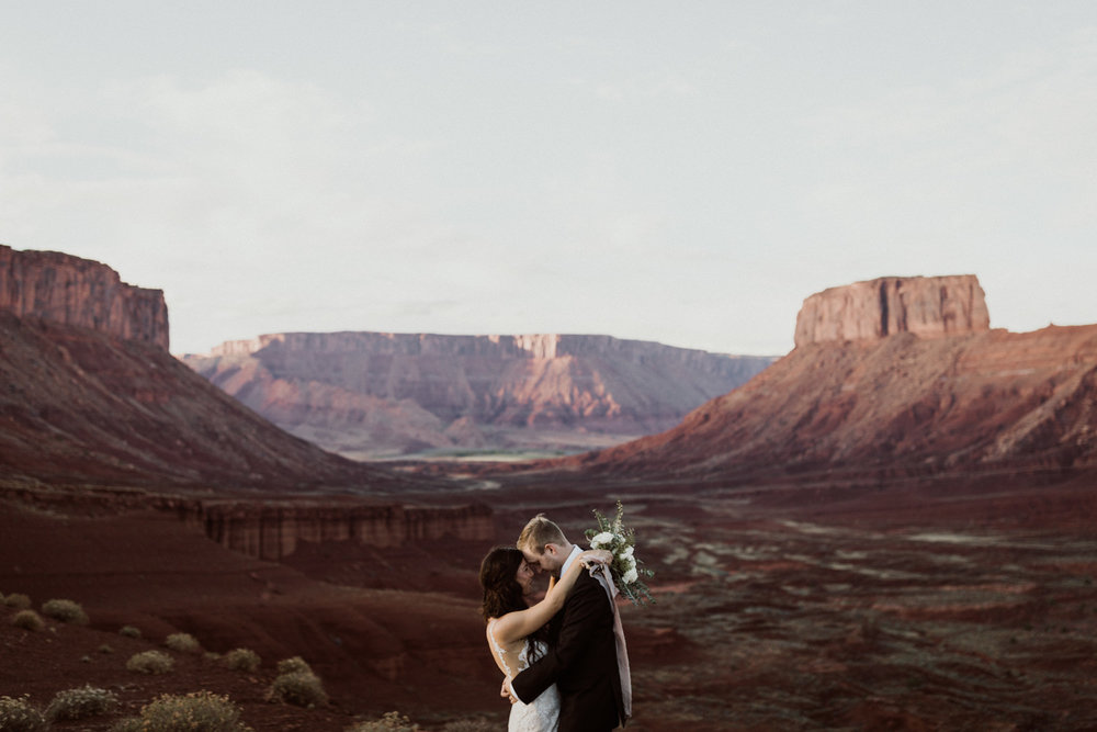37_moab-utah-elopement-photographer-63.jpg
