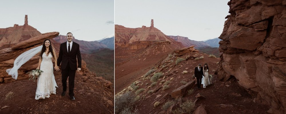 40_moab-utah-elopement-photographer-77_moab-utah-elopement-photographer-75.jpg