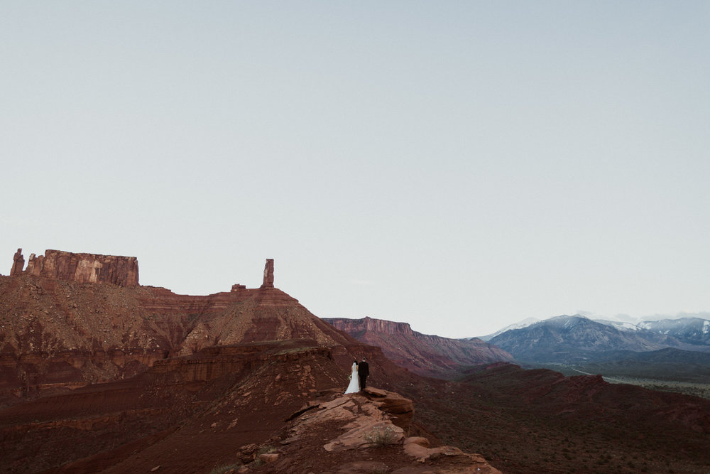 42_moab-utah-elopement-photographer-80.jpg