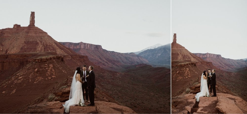 44_moab-utah-elopement-photographer-82_moab-utah-elopement-photographer-83.jpg