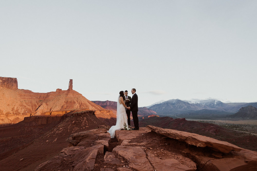 49_moab-utah-elopement-photographer-88.jpg