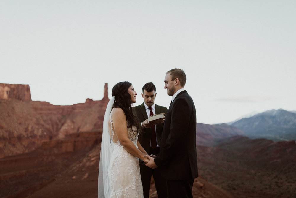 51_moab-utah-elopement-photographer-93.jpg