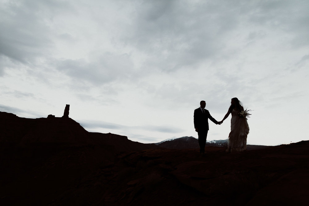 70_moab-utah-elopement-photographer-125.jpg