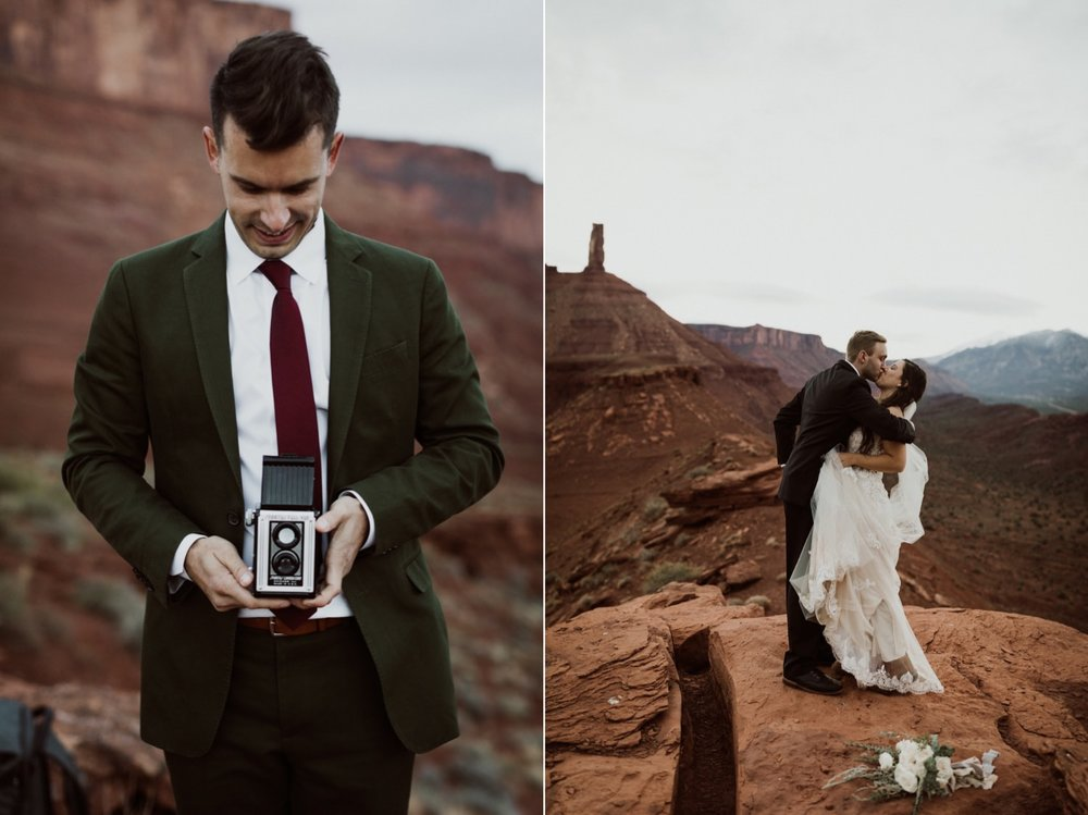 71_moab-utah-elopement-photographer-114_moab-utah-elopement-photographer-116.jpg