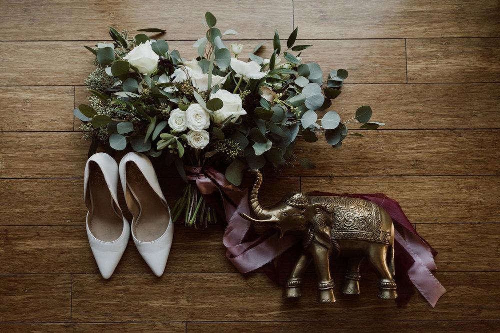 04_intimate-sedona-arizona-wedding-4.jpg