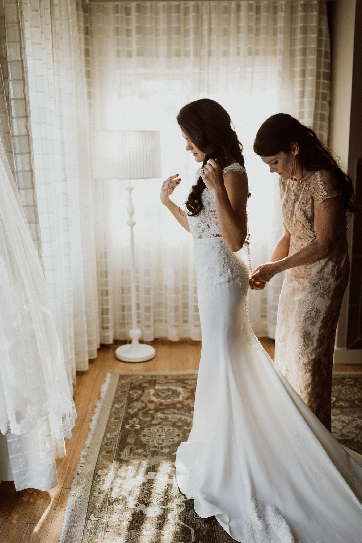 05_intimate-sedona-arizona-wedding-8.jpg