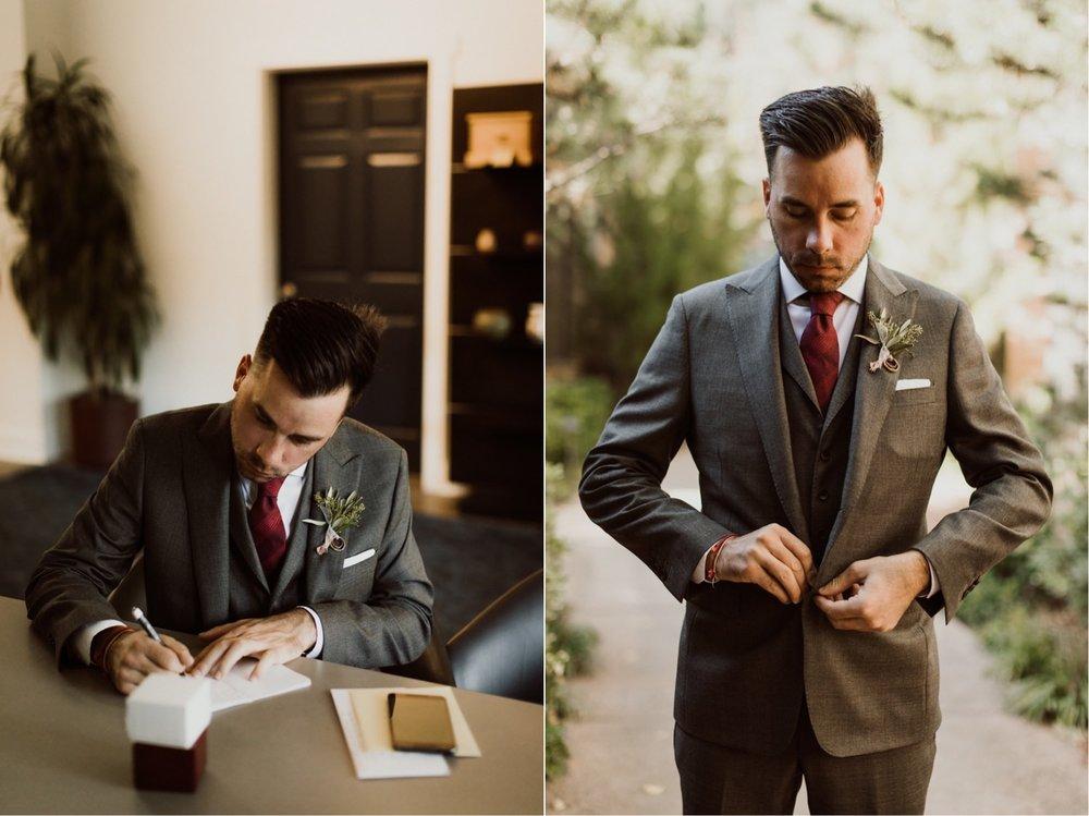 07_intimate-sedona-arizona-wedding-7_intimate-sedona-arizona-wedding-11.jpg