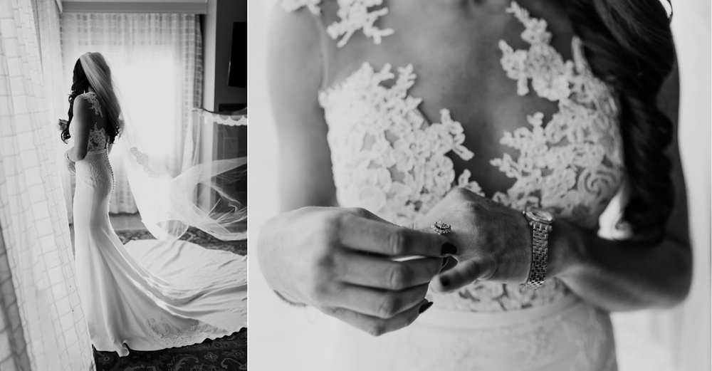 10_intimate-sedona-arizona-wedding-16_intimate-sedona-arizona-wedding-17.jpg
