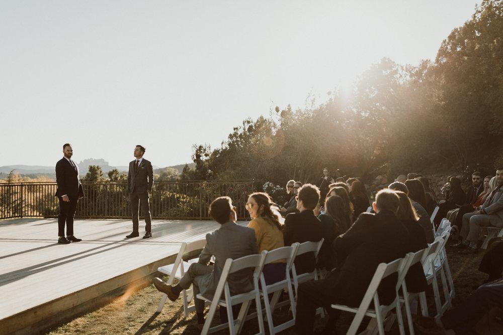 13_intimate-sedona-arizona-wedding-21.jpg