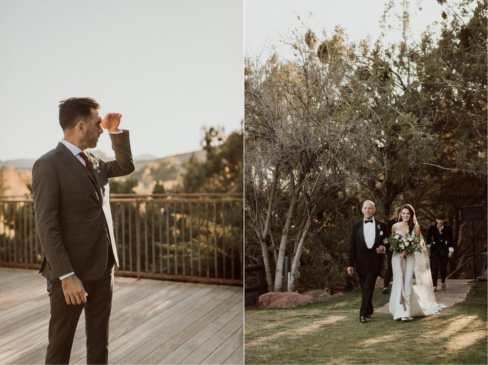 16_intimate-sedona-arizona-wedding-24_intimate-sedona-arizona-wedding-25.jpg