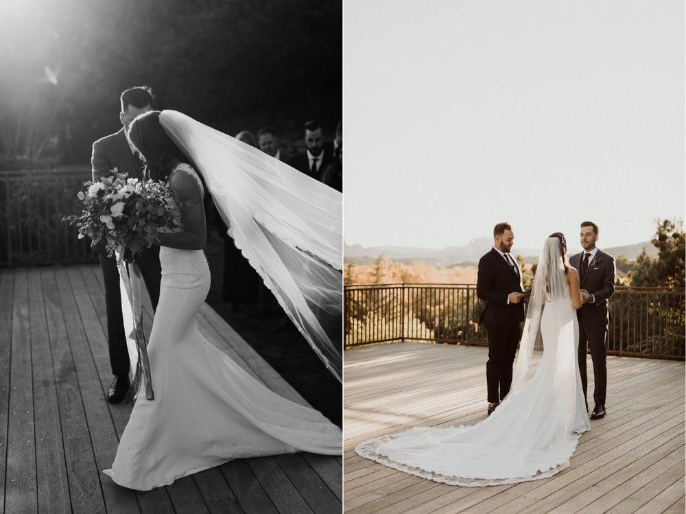 19_intimate-sedona-arizona-wedding-29_intimate-sedona-arizona-wedding-28.jpg
