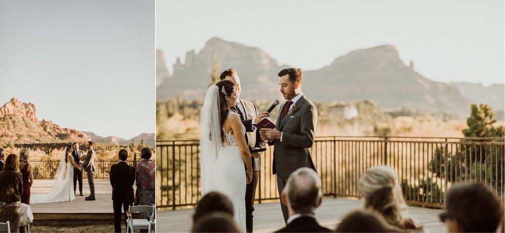 22_intimate-sedona-arizona-wedding-31_intimate-sedona-arizona-wedding-33.jpg