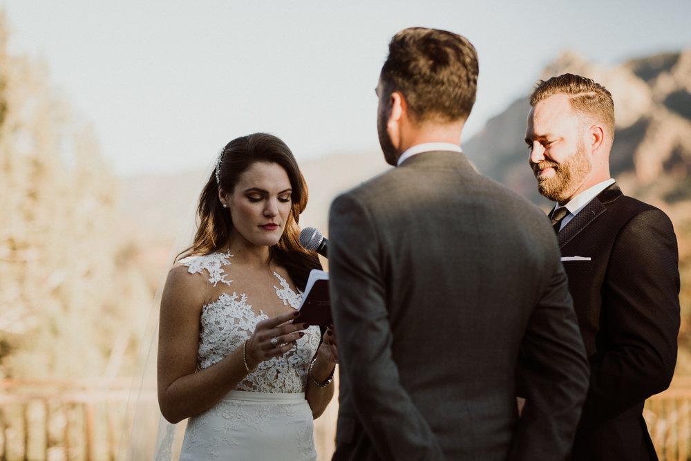 24_intimate-sedona-arizona-wedding-36.jpg