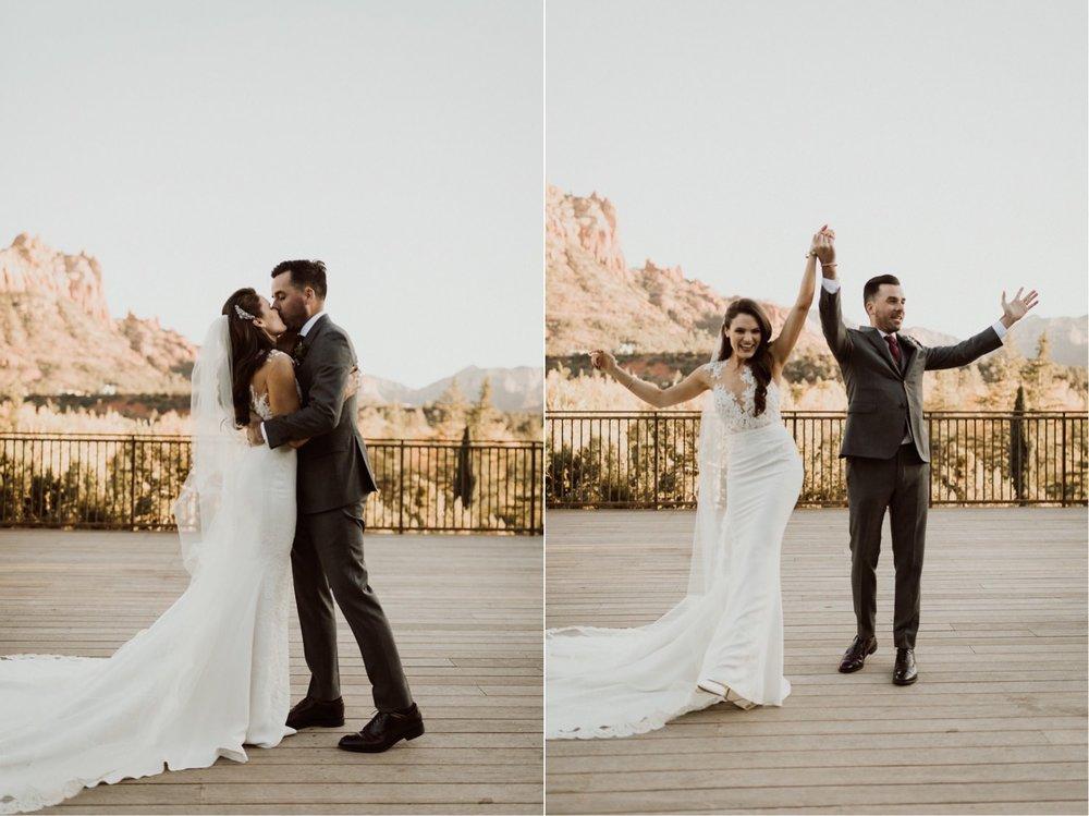 28_intimate-sedona-arizona-wedding-40_intimate-sedona-arizona-wedding-41.jpg