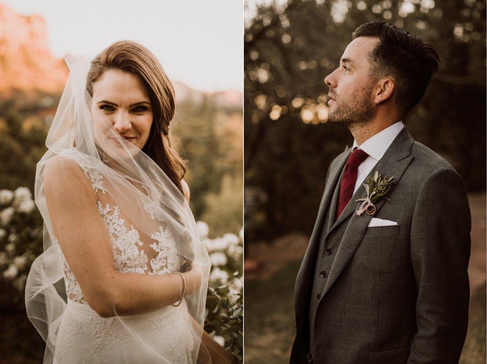 37_intimate-sedona-arizona-wedding-56_intimate-sedona-arizona-wedding-55.jpg