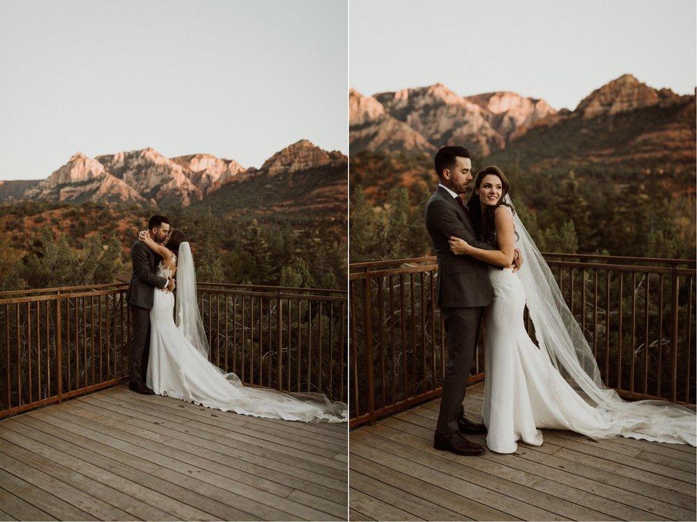 42_intimate-sedona-arizona-wedding-62_intimate-sedona-arizona-wedding-61.jpg