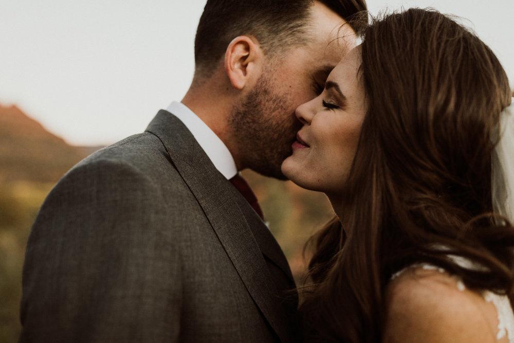 43_intimate-sedona-arizona-wedding-64.jpg