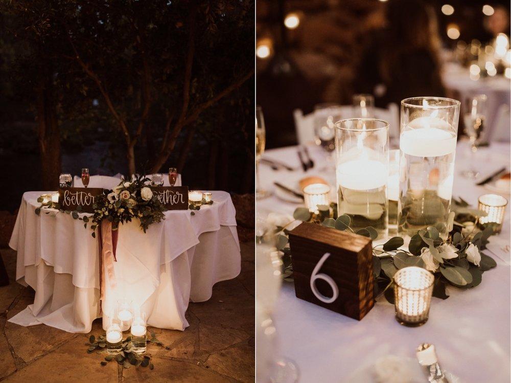 46_intimate-sedona-arizona-wedding-65_intimate-sedona-arizona-wedding-66.jpg
