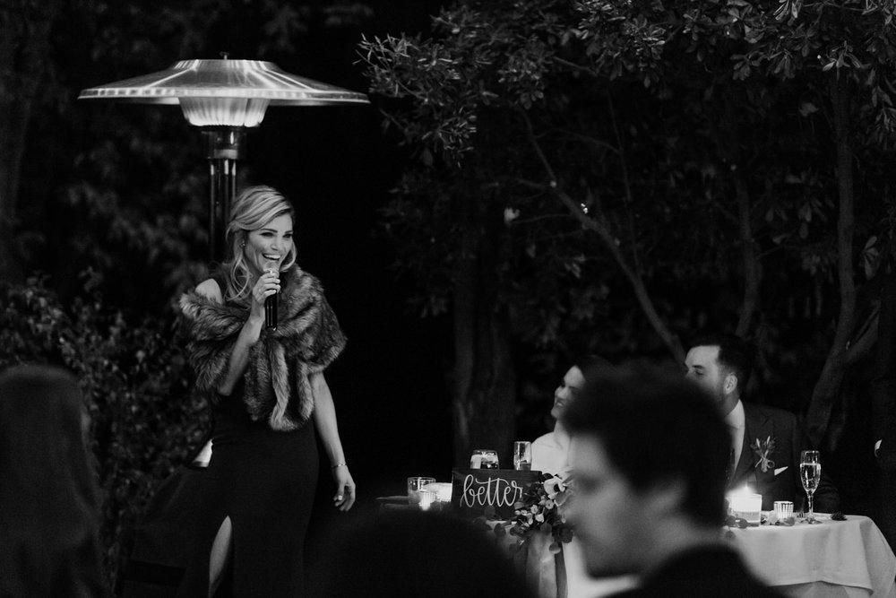 47_intimate-sedona-arizona-wedding-67.jpg