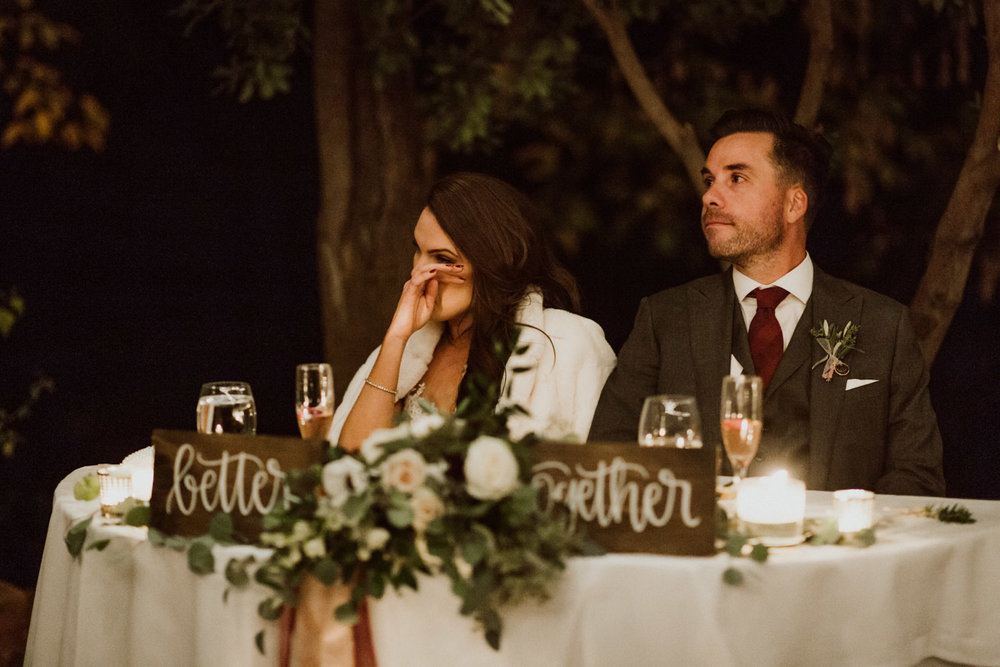 48_intimate-sedona-arizona-wedding-68.jpg