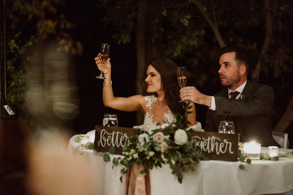 50_intimate-sedona-arizona-wedding-69.jpg