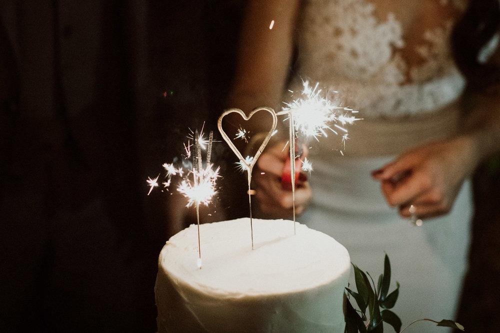 51_intimate-sedona-arizona-wedding-72.jpg