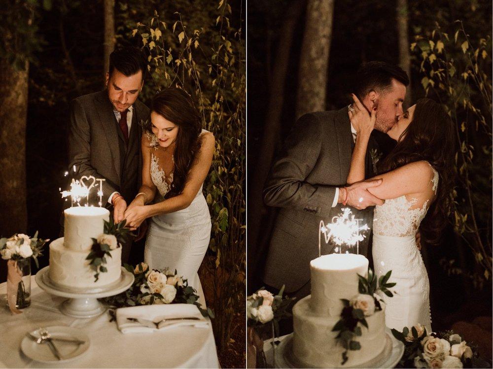 52_intimate-sedona-arizona-wedding-73_intimate-sedona-arizona-wedding-71.jpg