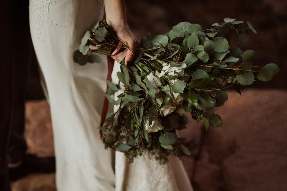 59_intimate-sedona-arizona-wedding-84.jpg