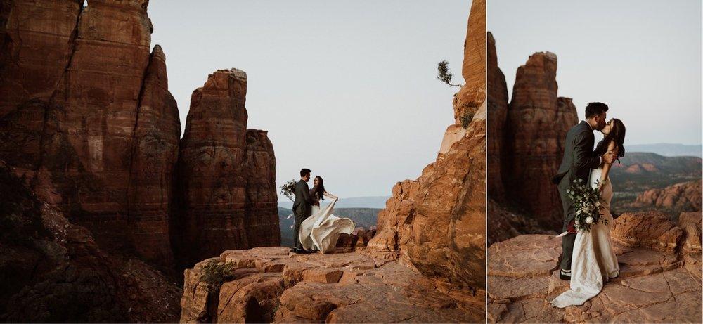 60_intimate-sedona-arizona-wedding-79_intimate-sedona-arizona-wedding-83.jpg