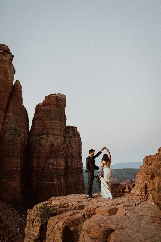 61_intimate-sedona-arizona-wedding-81.jpg