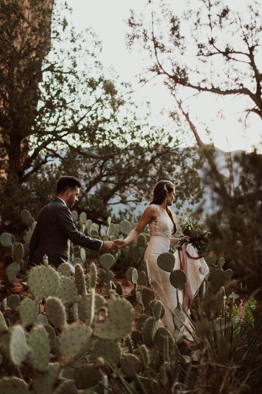 62_intimate-sedona-arizona-wedding-85.jpg