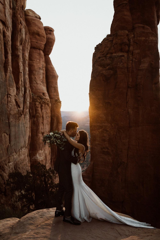 64_intimate-sedona-arizona-wedding-89.jpg
