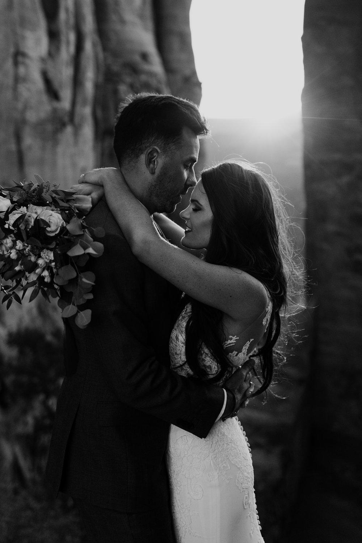 65_intimate-sedona-arizona-wedding-90.jpg