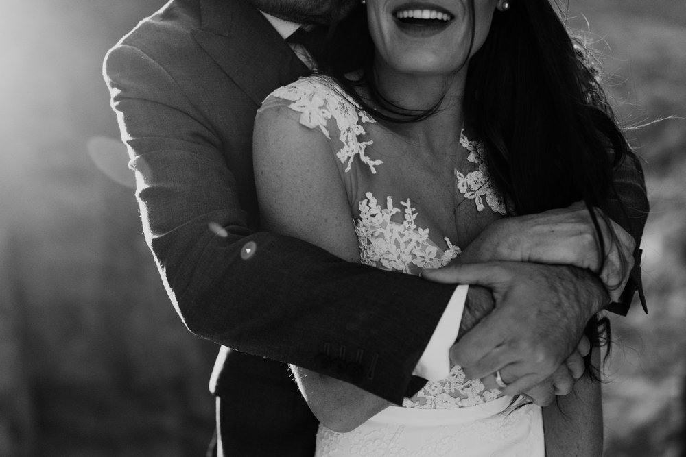 69_intimate-sedona-arizona-wedding-95.jpg