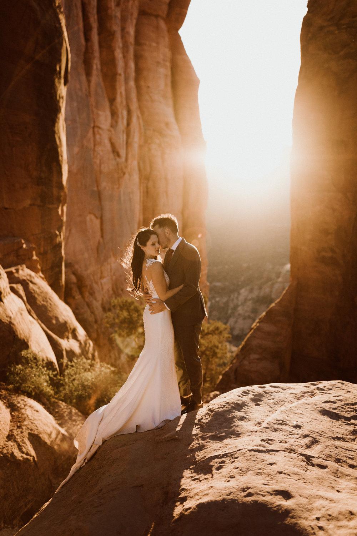 70_intimate-sedona-arizona-wedding-96.jpg