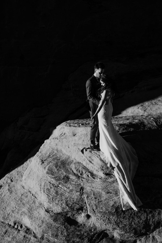 71_intimate-sedona-arizona-wedding-98.jpg