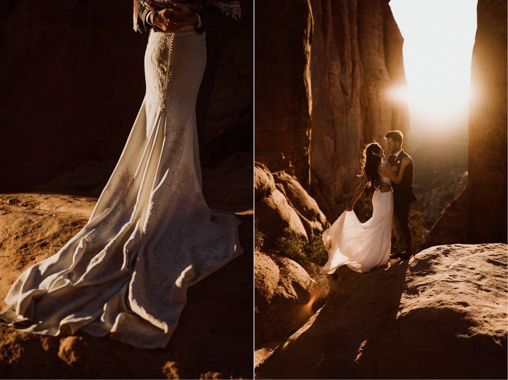 72_intimate-sedona-arizona-wedding-99_intimate-sedona-arizona-wedding-103.jpg