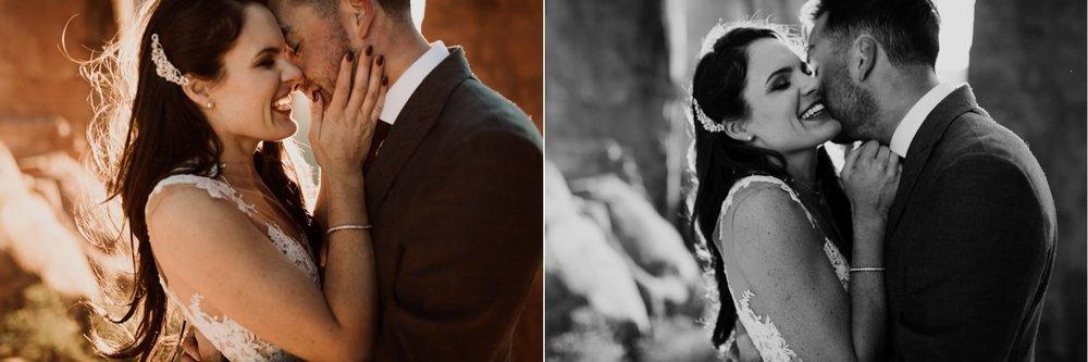 75_intimate-sedona-arizona-wedding-102_intimate-sedona-arizona-wedding-101.jpg