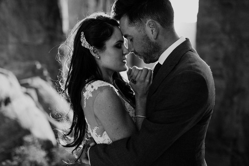 74_intimate-sedona-arizona-wedding-100.jpg