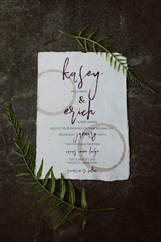 cedarandpines-kasey-erich-wedding-8.jpg
