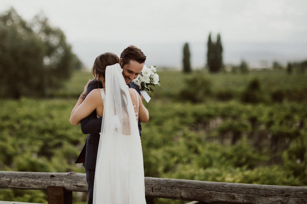 cedarandpines-kasey-erich-wedding-13.jpg
