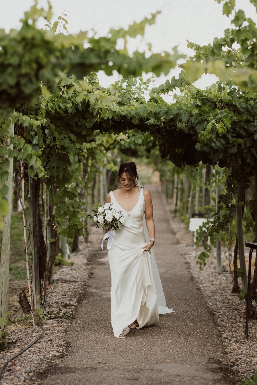 cedarandpines-kasey-erich-wedding-16.jpg