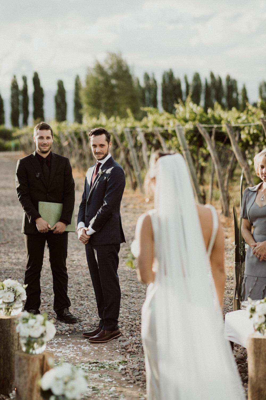 cedarandpines-kasey-erich-wedding-17.jpg