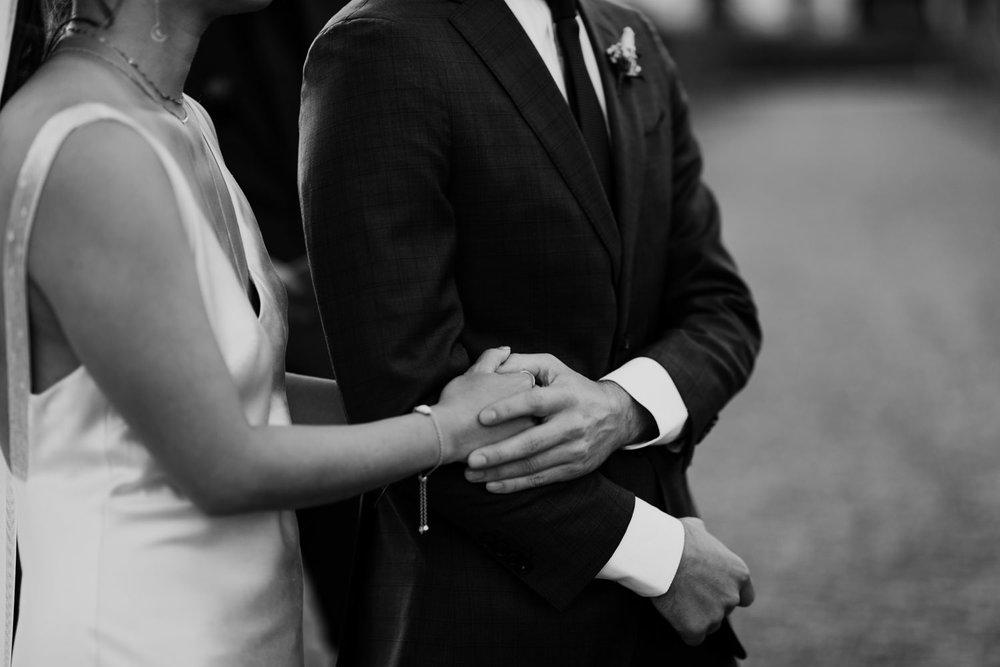 cedarandpines-kasey-erich-wedding-19.jpg