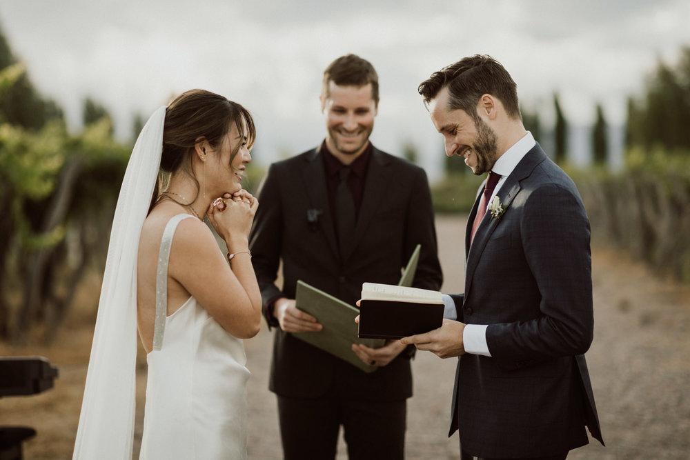 cedarandpines-kasey-erich-wedding-20.jpg