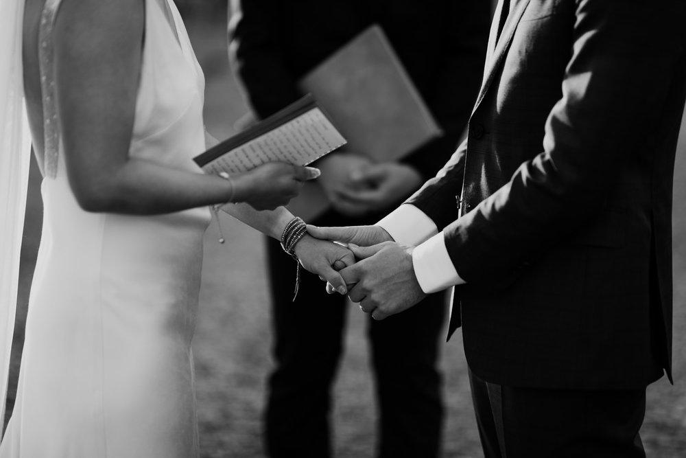 cedarandpines-kasey-erich-wedding-24.jpg